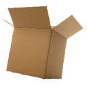 Box Image - CBI USA Package forwarding services