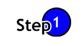 Step 0 - Register as a CBI USA Customer